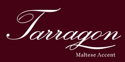 Fluent Maltese (1)